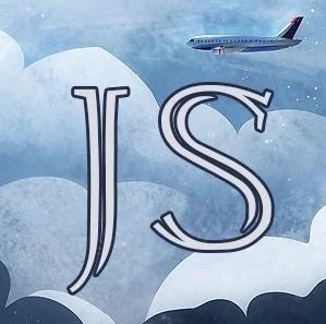 jetspectre.com - jetspectre | ello
