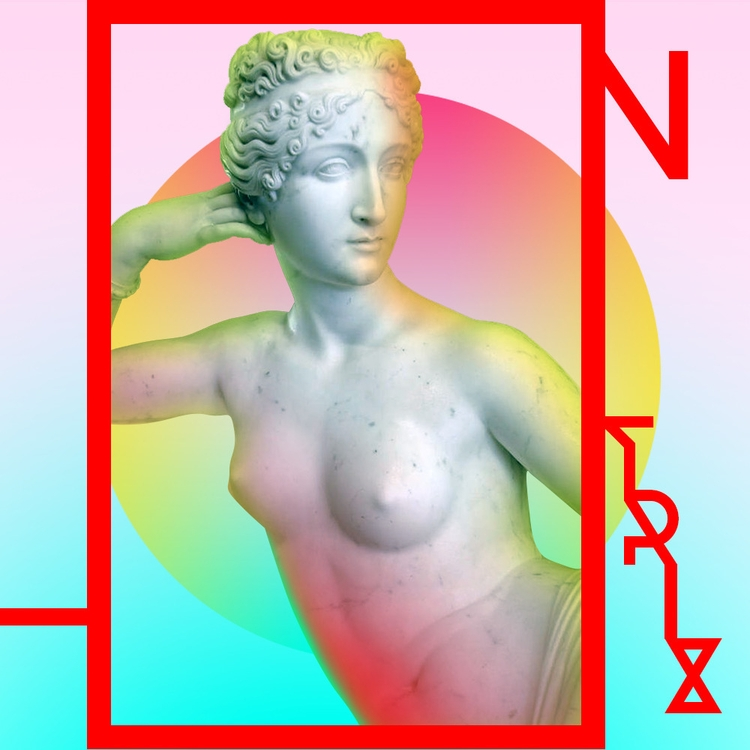 xxx Venus day/night - olela, graphics - olela | ello