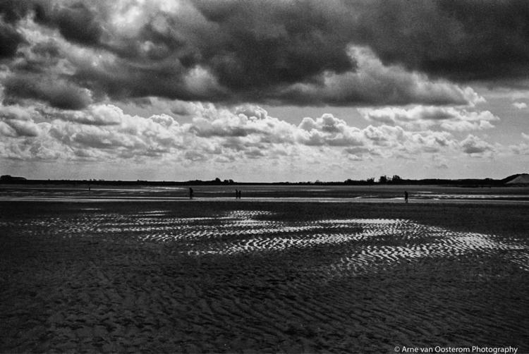 Leica M7 Zeeland - arnevanoosterom   ello