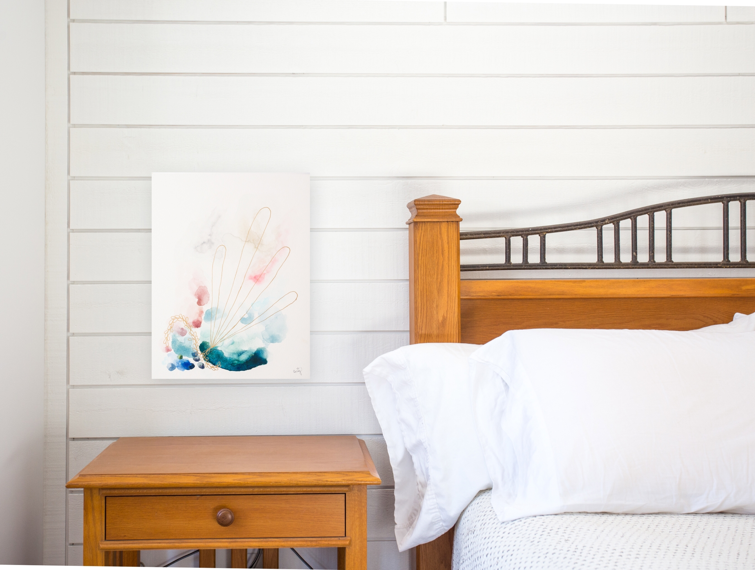 Featured Ello - Ello bedroom furniture
