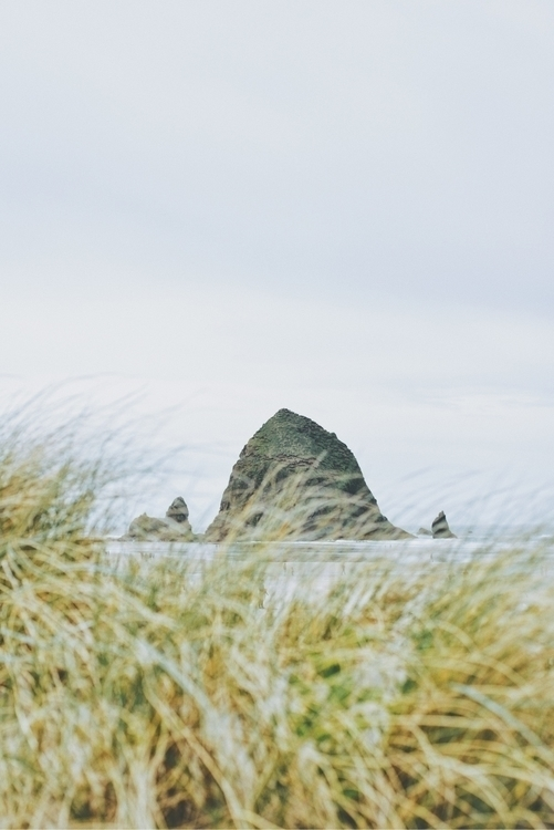 time Oregon briefly stop iconic - davidarias | ello