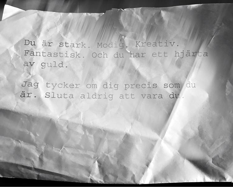Write letters, forgotten - write - yogiwod | ello