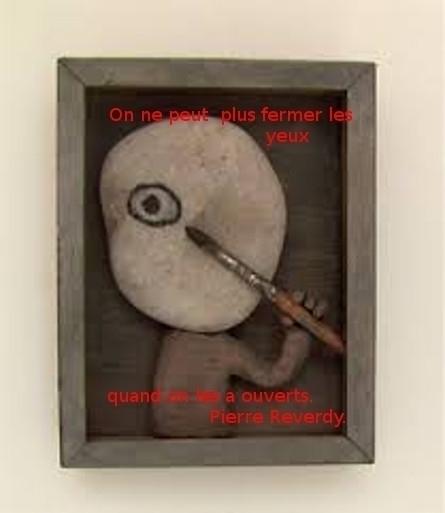Mathieu Dubois collage numériqu - rainermaria | ello