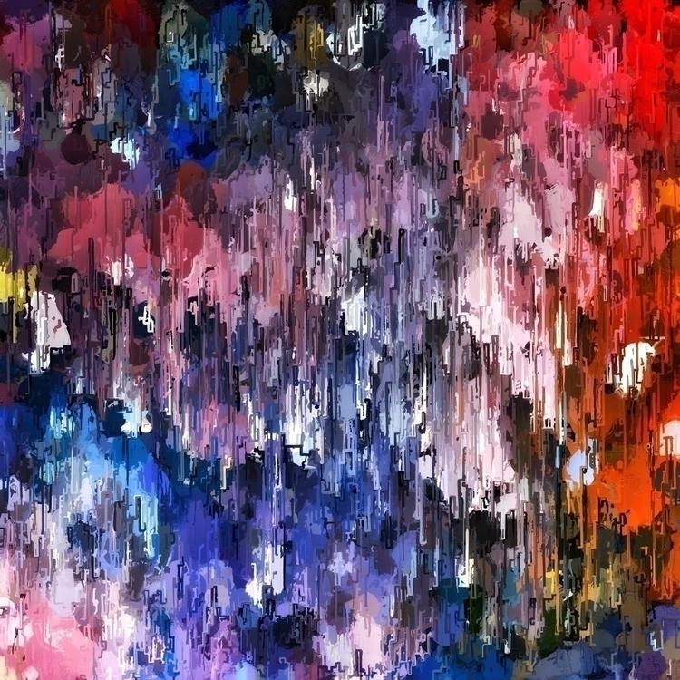 Tears | [Ello](http://ello.co/p - photografia | ello