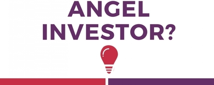 Money reason angels invest star - davidmilberg | ello