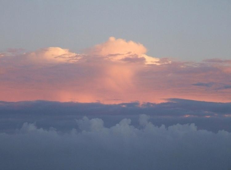 Clouds - euric   ello