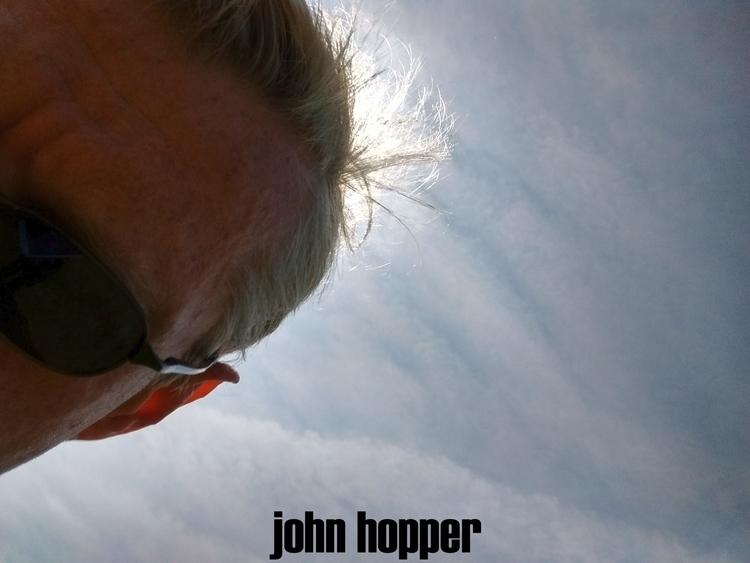 GORGEOUS DAY CORNWALL - johnhopper | ello