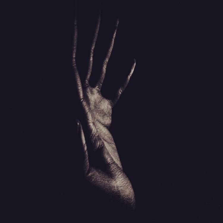 hand - painkillerator | ello