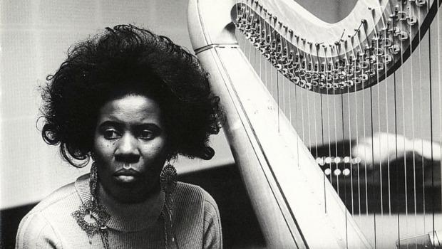 Alice Coltrane Turiyasangitanan - beardedgmusic   ello