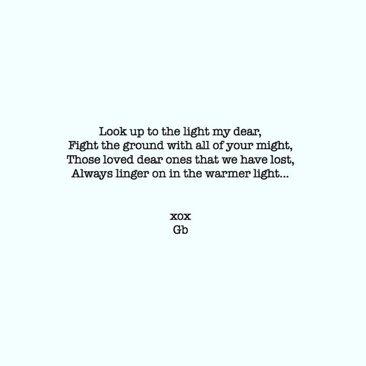 linger light - poem, poetry, poetryisnotdead - goldenbirdiewrites | ello