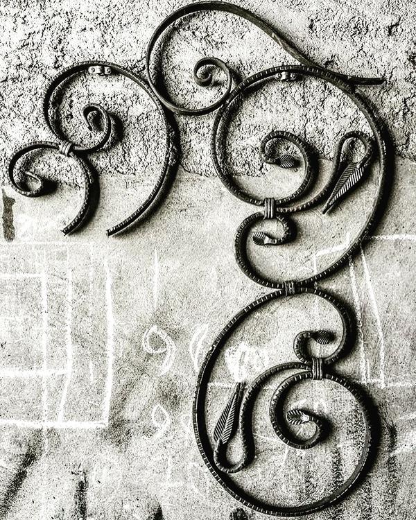 door, puerta, doorsworldwide - zennakijawed | ello