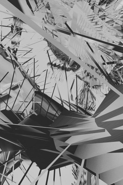 05122017 - designgraphik | ello