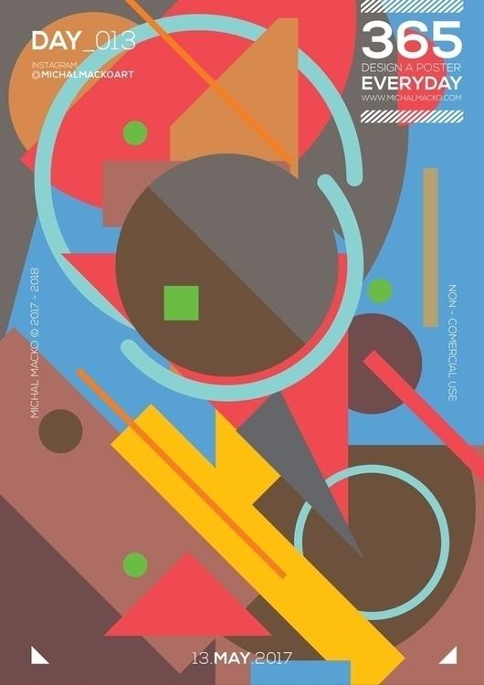 013 web - vector, art, abstract - artrovert   ello