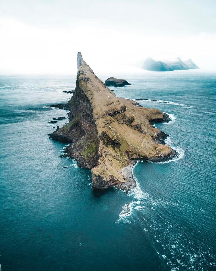 Faroe Islands Photography Trygg - photogrist   ello