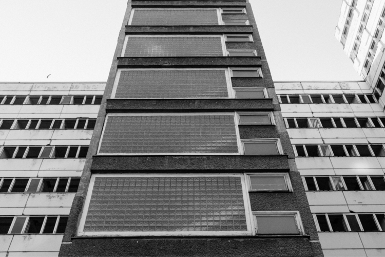 architecture, architecturephoto - timschnetgoeke | ello