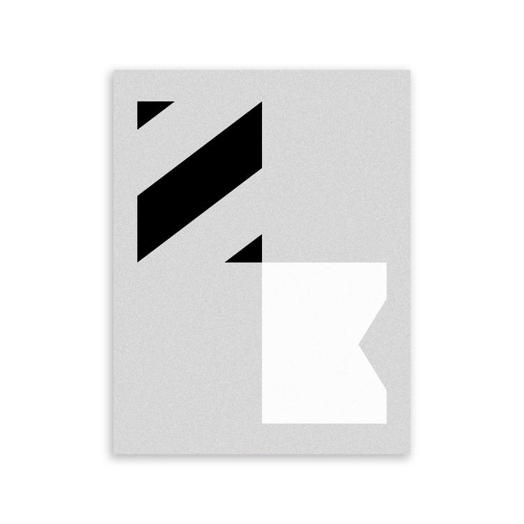 Work Progress - wip, minimal, minimalart - anastasios_koupantsis | ello