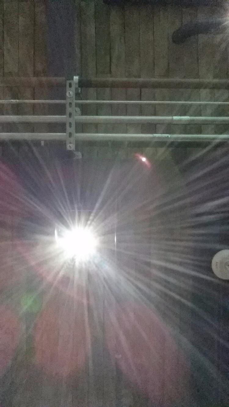 theartofceilings Post 14 May 2017 04:01:22 UTC | ello