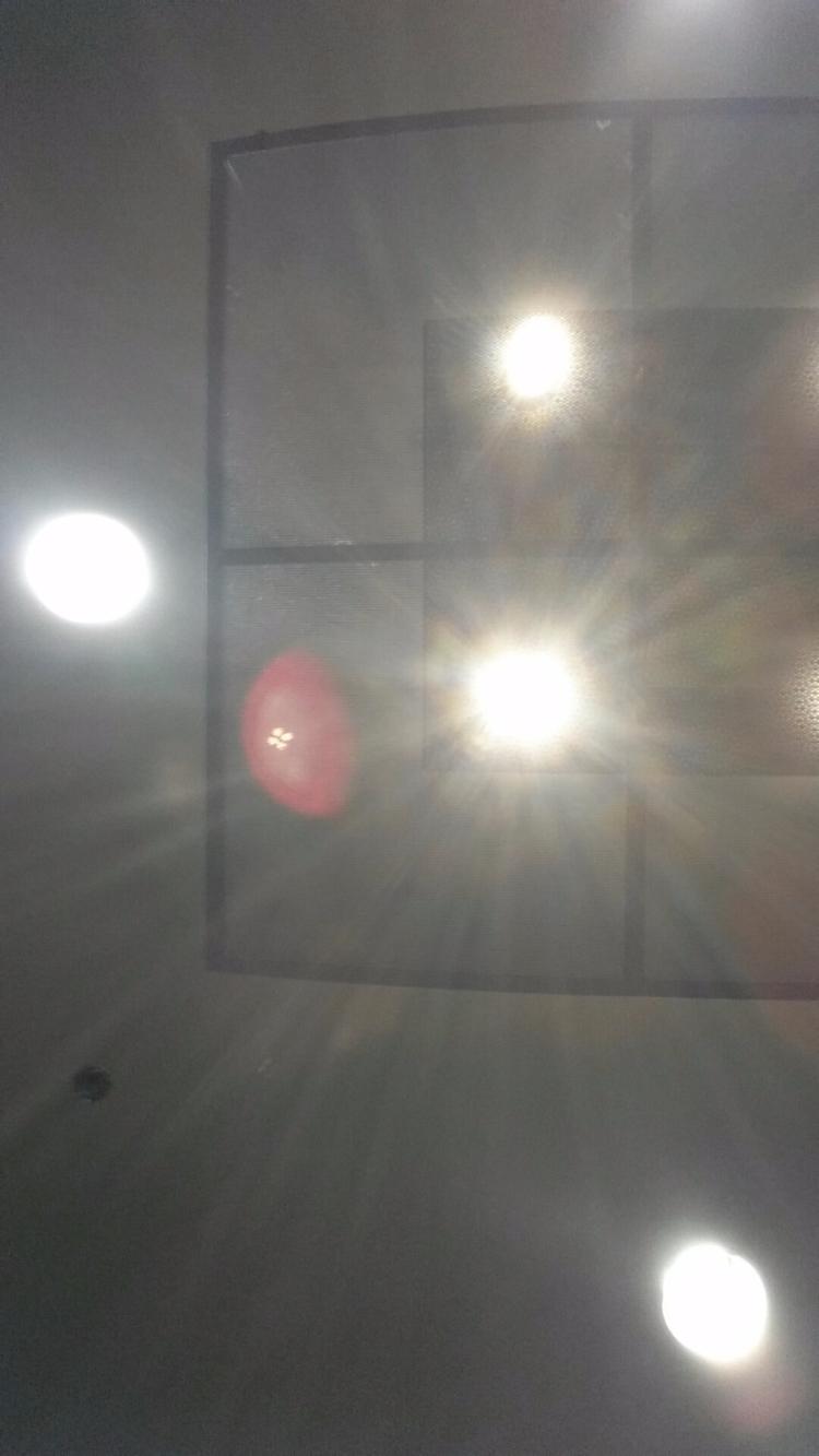 theartofceilings Post 14 May 2017 04:17:16 UTC | ello