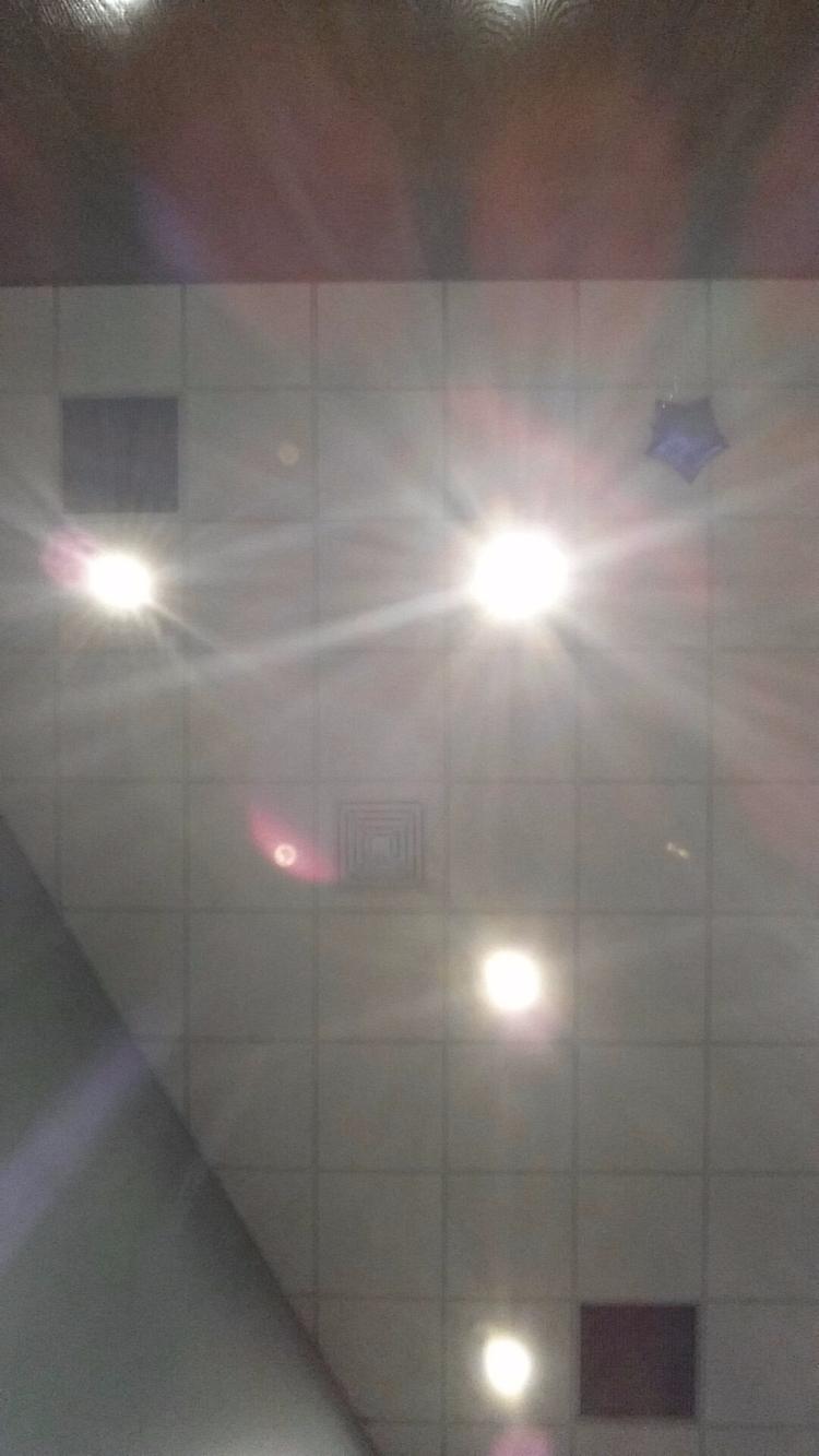theartofceilings Post 14 May 2017 04:28:53 UTC   ello