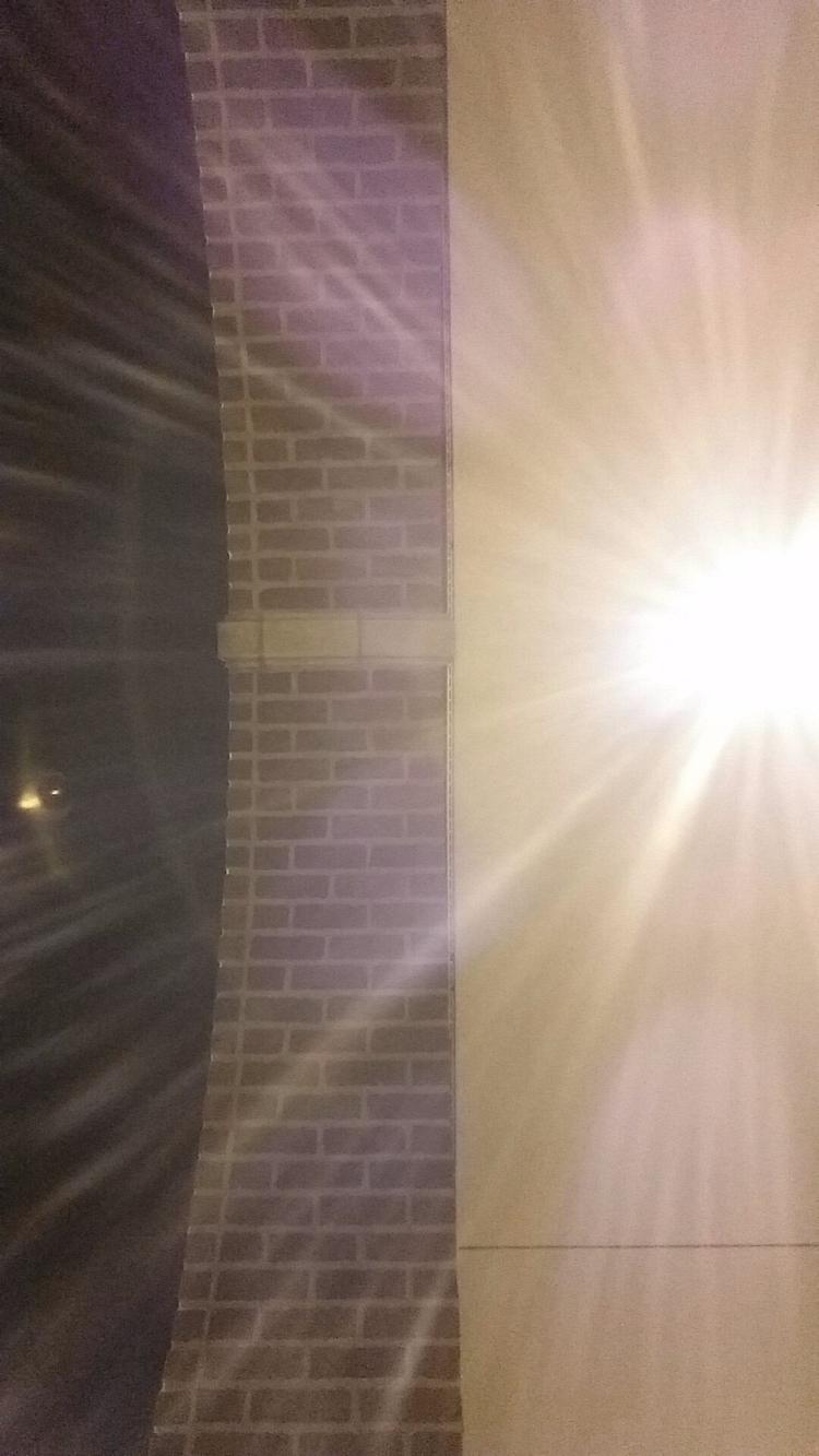 theartofceilings Post 14 May 2017 04:43:40 UTC | ello