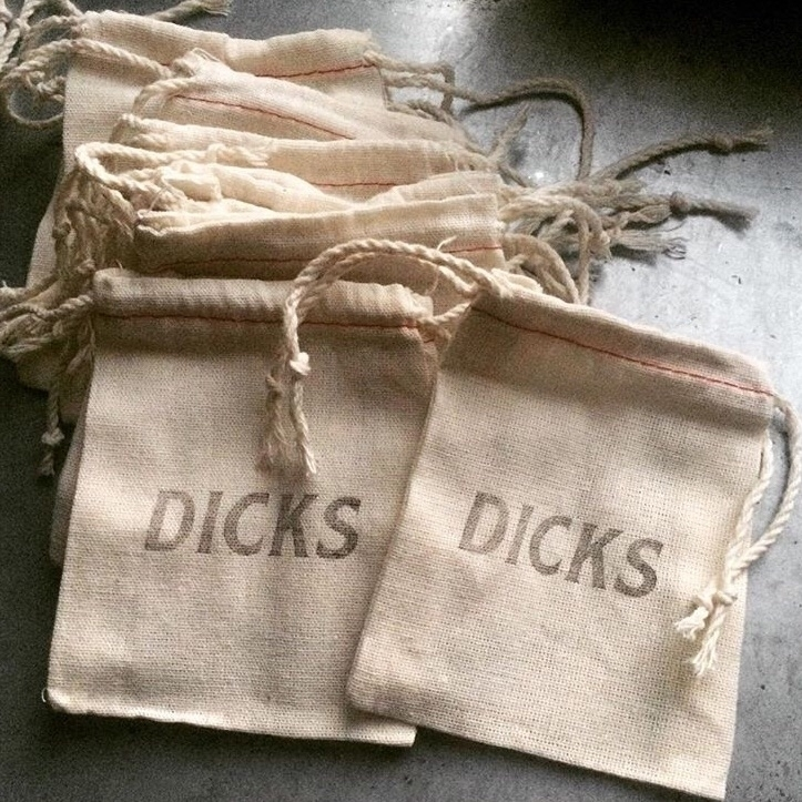 dickbags - sheasmith   ello