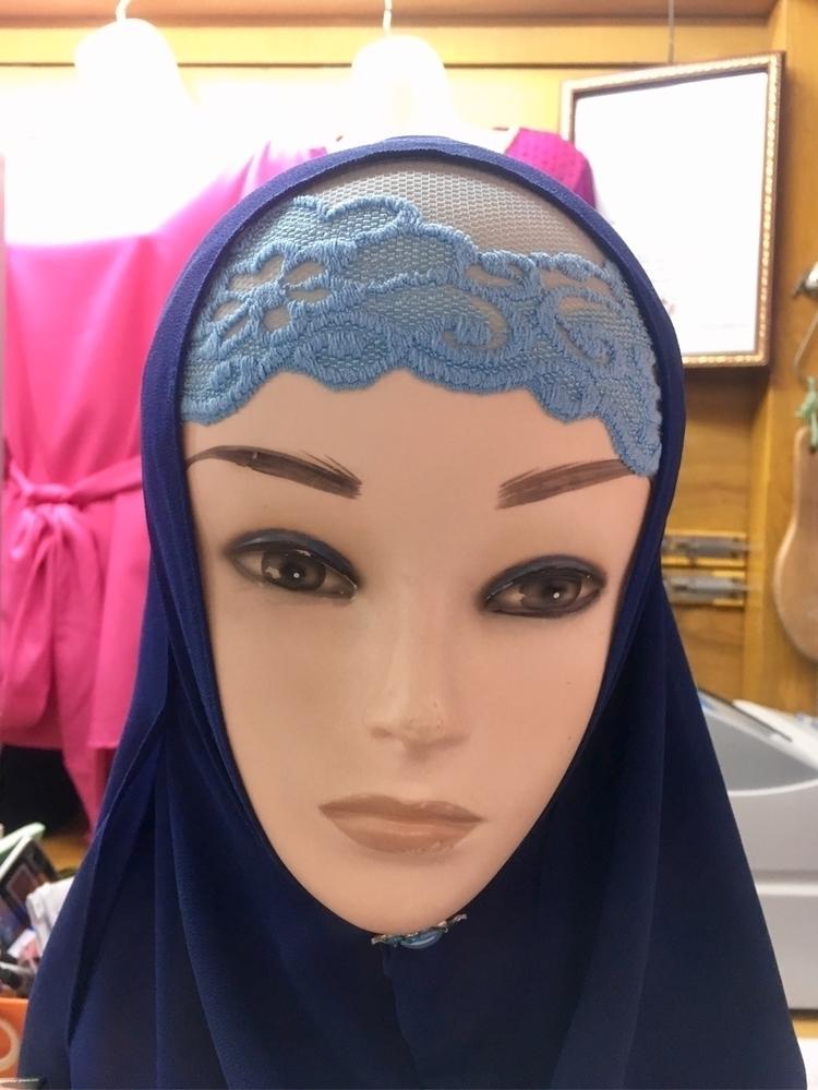 muslimmannequin, muslim, mannequin - marcoacosta | ello