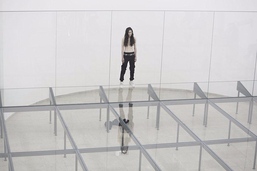 jury 57th Venice Art Biennale a - widewalls   ello