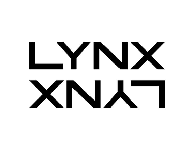 LYNX - Branding, Ear, Hearing, Aid - marcomariosimonetti | ello