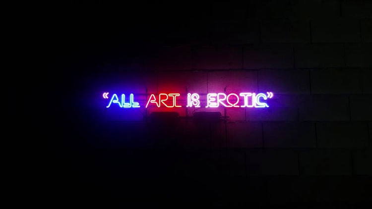 Mark Stone - True Emotion - spotify - roquane | ello