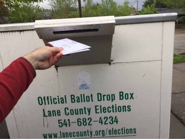 suppress  - votebymail - nagnagnag | ello