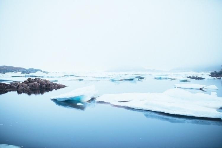 Wintertime distant northeast Ne - jonathonreed | ello