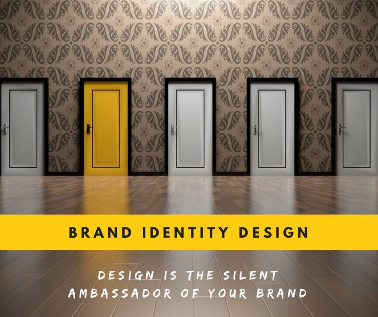 | Professional  - Brand, Identity - pixelite3d | ello