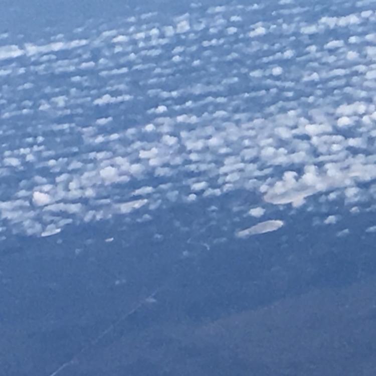 QTStudio, clouds, photography - quadrapop | ello