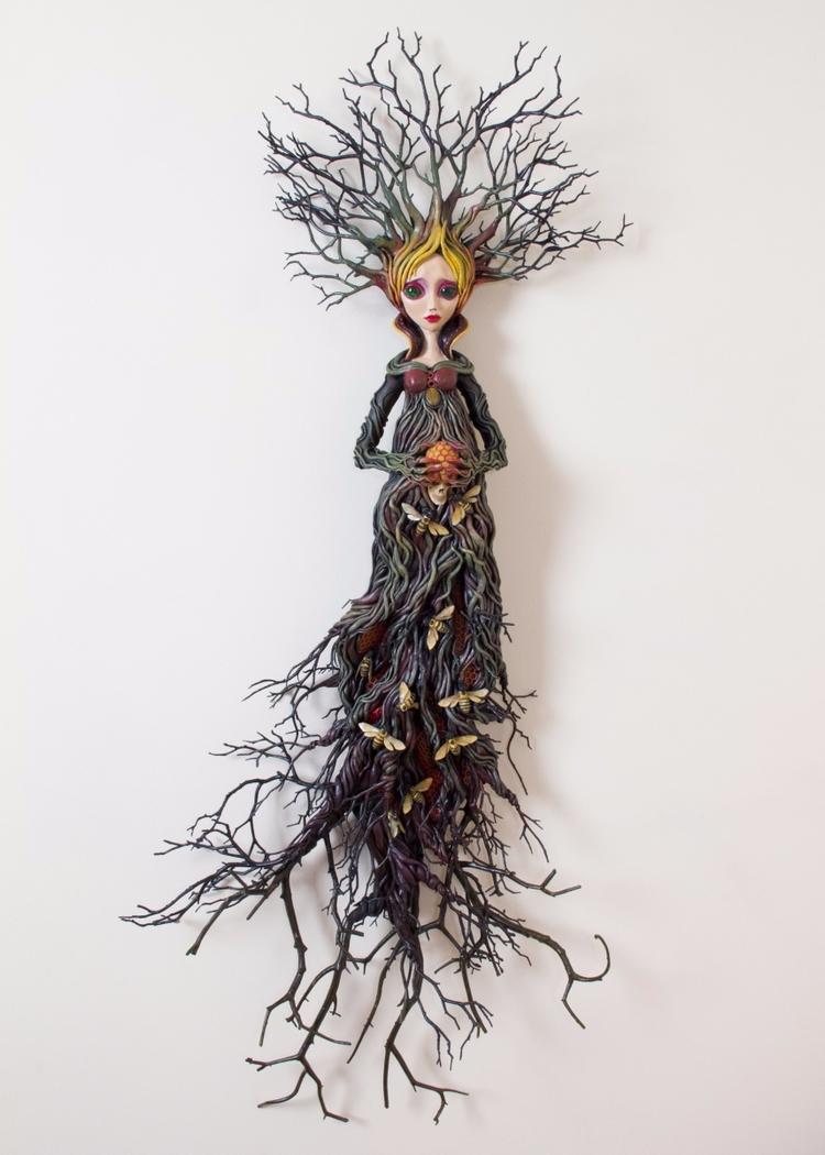 Amazing sculptures Chesapeake b - nettculture | ello