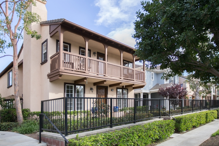 172 Sellas, Ladera Ranch, SOLD  - laderaranchrealestate | ello