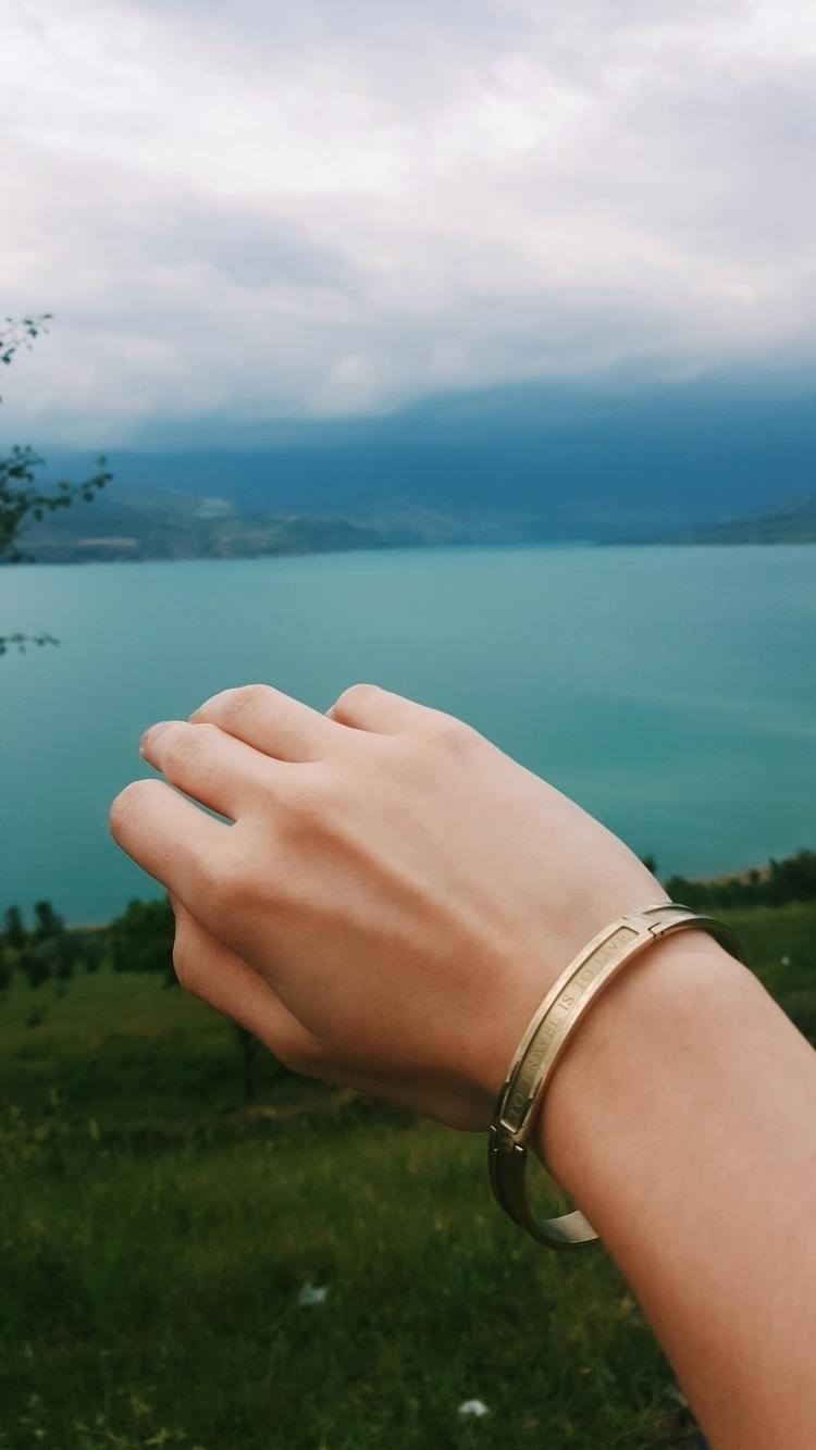 totravelistolive, nature, lake - vkedi | ello