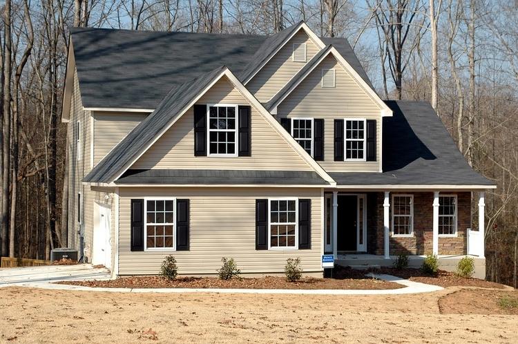 Tips financing home remodeling  - vannesatucker | ello