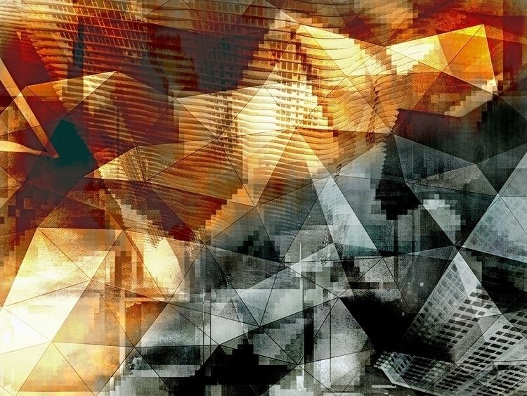 orange crush - planet_telex   ello