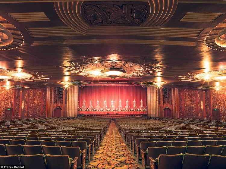 Hollywood lead world movie prod - forumcafe | ello