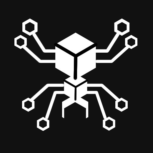 Sphider Net Proyect - lcabrerar   ello