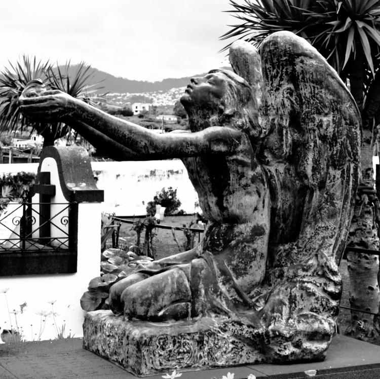Escultor Francisco Franco /Figu - euric | ello