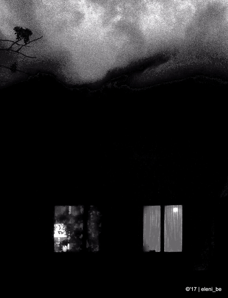 20:20 Comfort Zone, Fragile Sto - eleni_be | ello