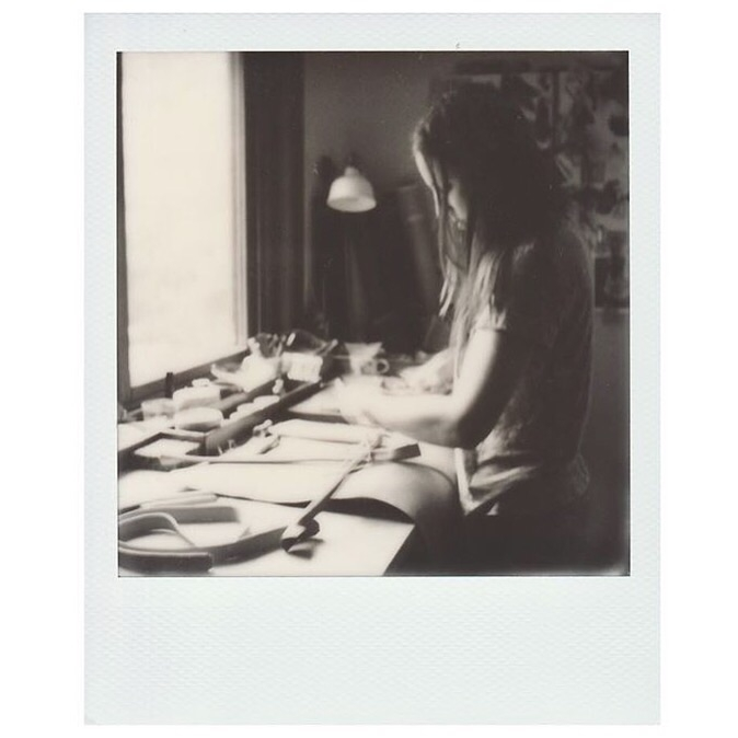 nicole (girl photography philad - ardenandjames | ello