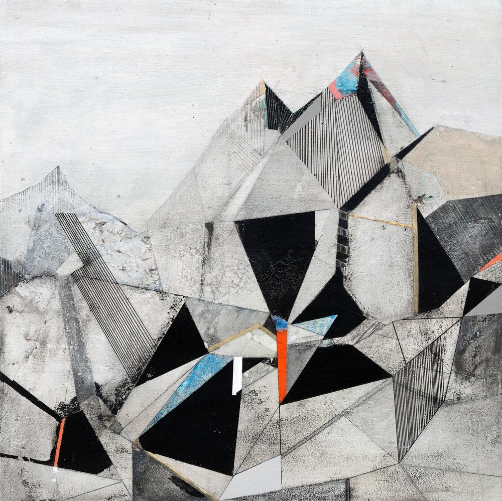 Ramon Bonilla - painting, design - modernism_is_crap | ello