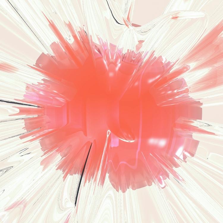 everydays / tomorrow love 5/17 - drewmadestuff | ello