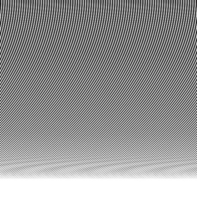 source unknown - design, texture - modernism_is_crap | ello