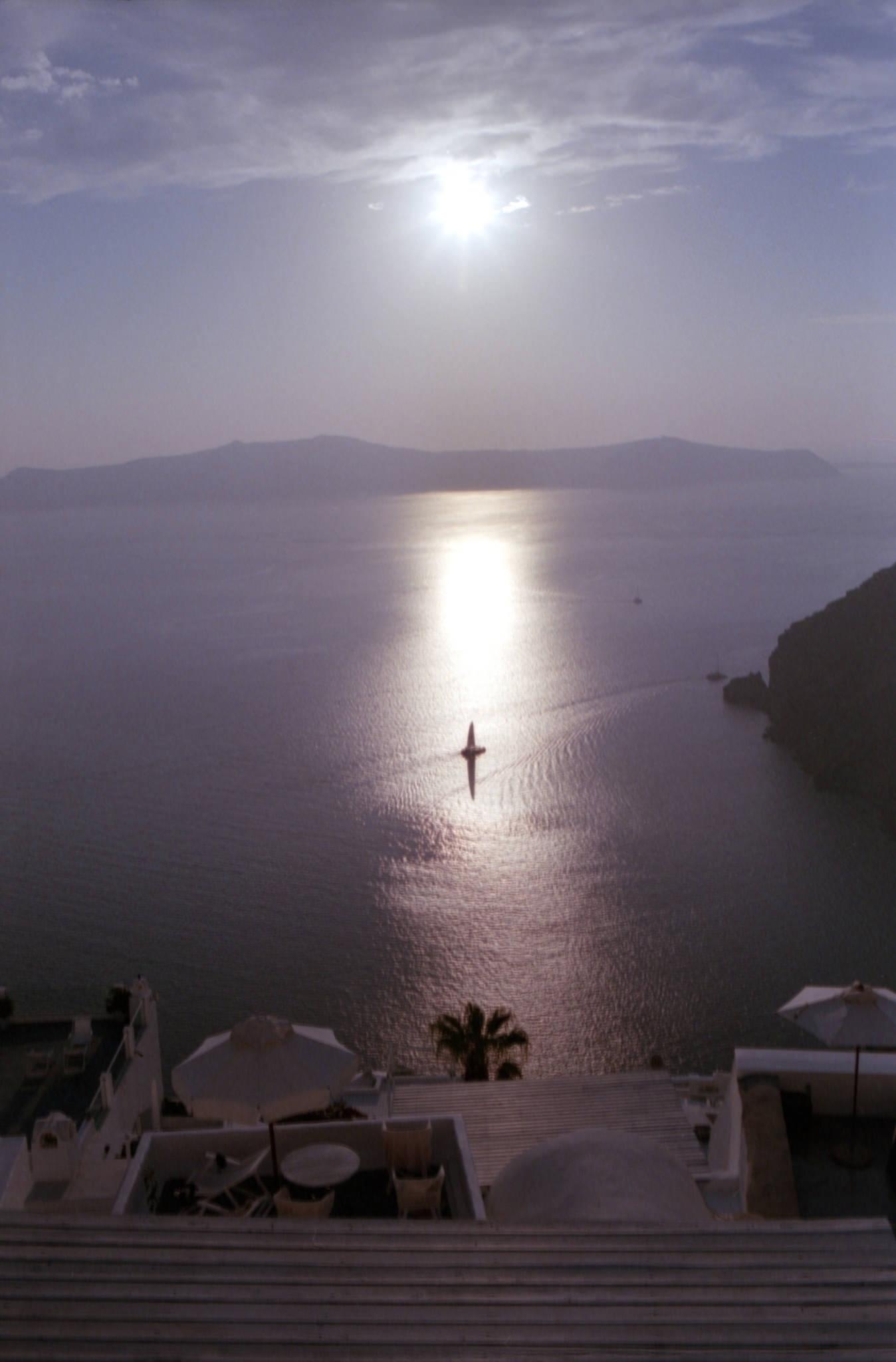 August 2016 Santorini, Greece C - djcosta | ello