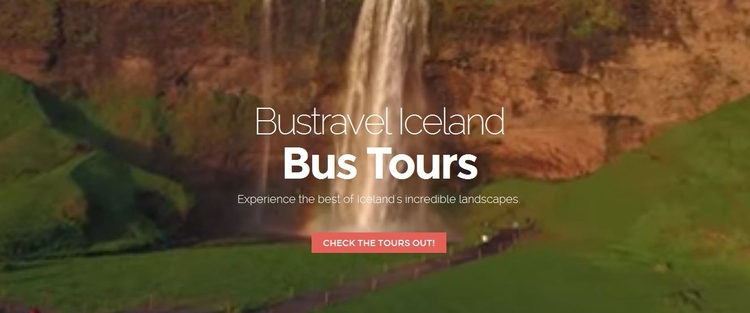 Iceland, 11% total land area co - bustraveliceland | ello