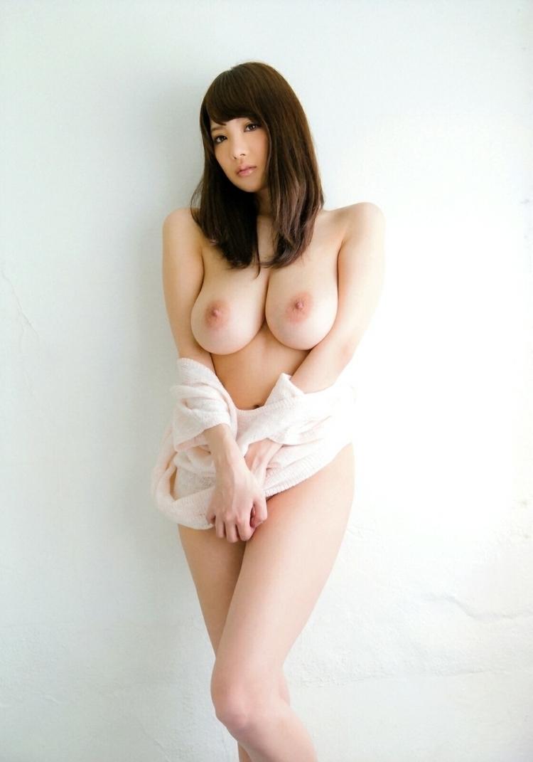 asian, bigboobs, sexy, photoshoot - blue-light   ello