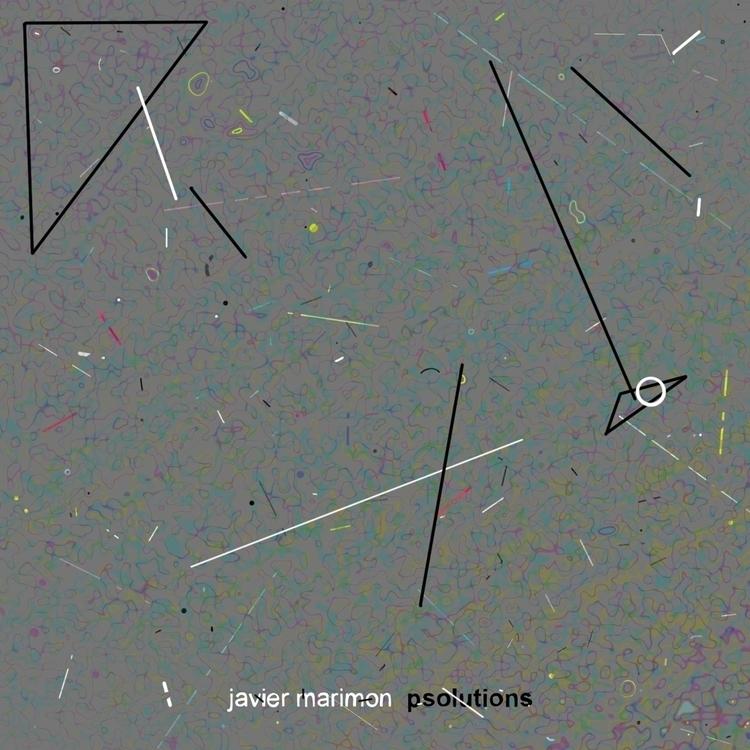 likes deep Techno, Dub Ambient  - javiermarimon | ello